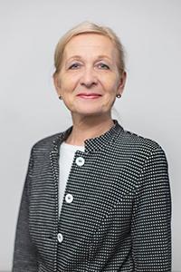 doris-kopp-Metzler